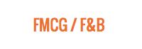 FMCG_F&B