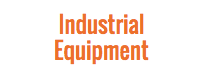 Industrial_Equipment
