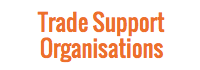 Trade_Support_Org