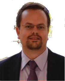 Andreas De Rosi