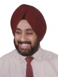 Balbir Chhatwal