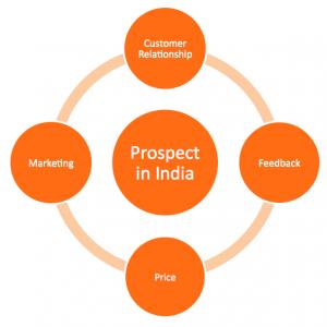 Eurobrands Customer focus approach