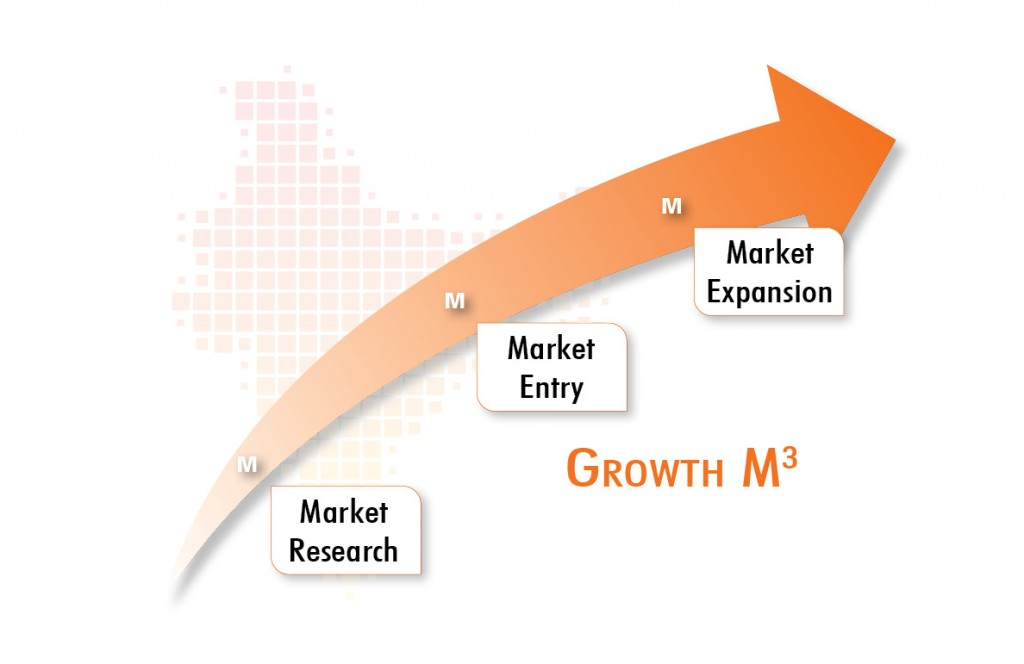 Growth M3