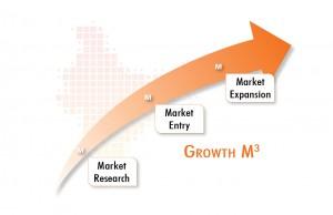 Growth Market 3