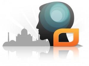 Marktforschung Indien