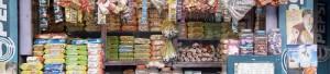 Retail Revolution India