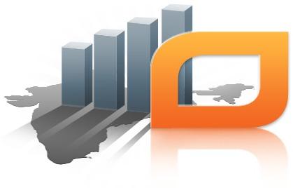 Market Expansion India
