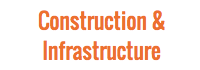 Construction_Infrastructure