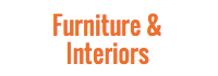 Furniture&Interiors