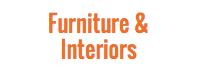 Furniture&Interiors
