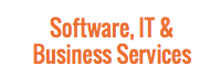 Software_IT_BS