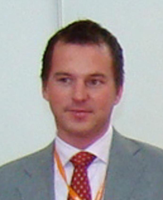 Leiter