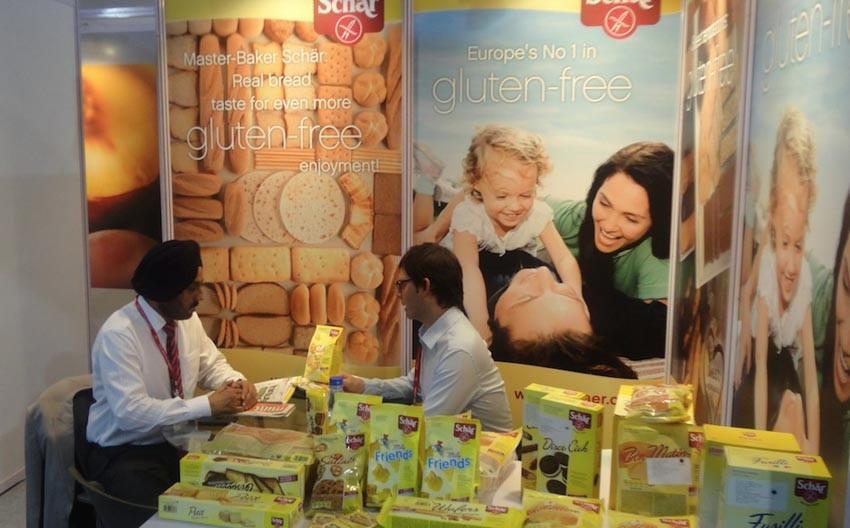 Mumbai-Food-Fair